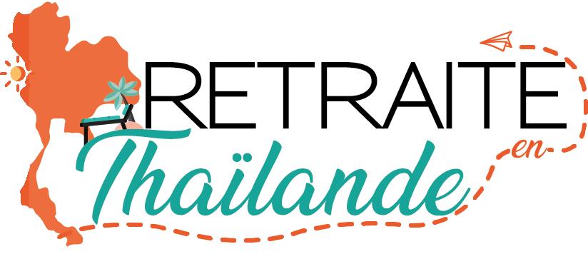 Retraite en Thaïlande
