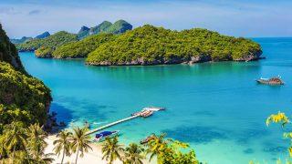 Le Tourisme post-covid plus Respectueux de l'environnement
