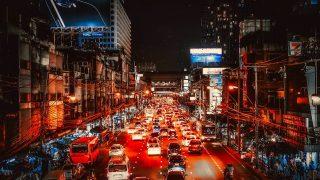 Retraite en Thaïlande : les meilleurs endroits pour s'installer