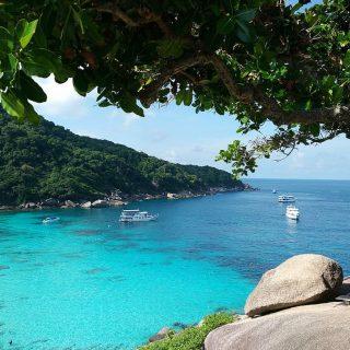 Quelques destinations touristiques exceptionnelles à visiter ce weekend en Thaïlande