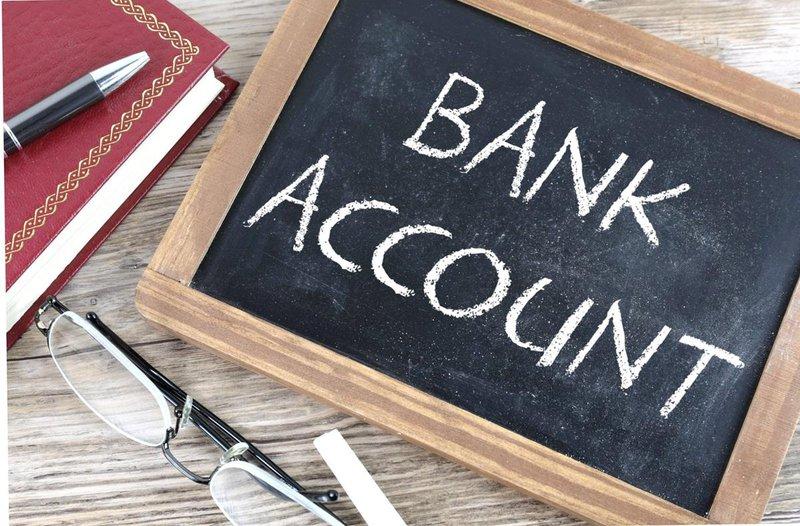 ouverture d'un compte bancaire thaïlandais