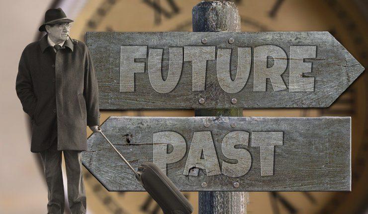 Prendre sa retraite en tant qu'expatrié : comment ça marche ?