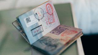 Visa retraite Thaïlande : les étapes à suivre pour faire une demande