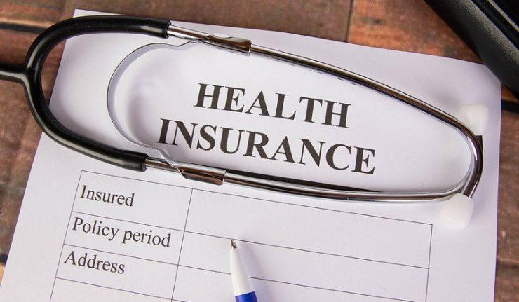 Assurance santé pour les expatriés en Thaïlande