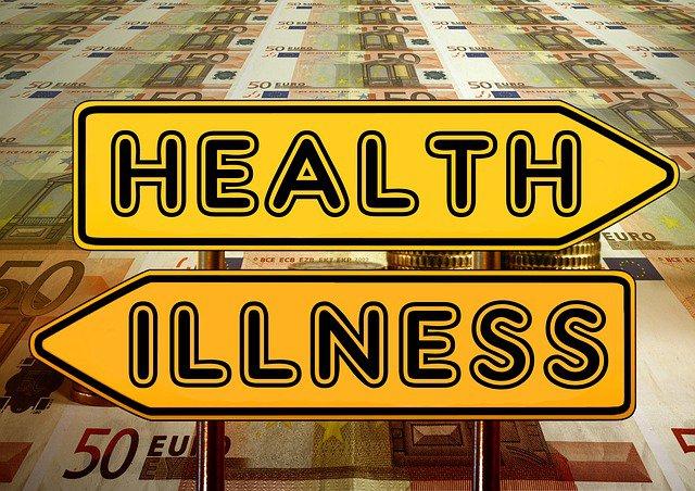 Assurance santé Thaïlande