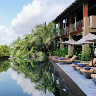 Comment choisir les hôtels en Thaïlande ?