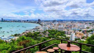 Retraite à Pattaya : les bonnes raisons de choisir cette destination